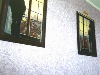 Смотреть фото  Уютная однушка на Татарке посуточно, 40519876 в Рязани