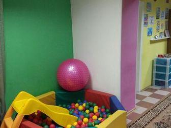 Уникальное фотографию  Частный детский сад Ладушки в центре города, 40740545 в Новосибирске