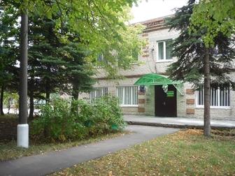 Свежее изображение  Пансионатдля пожилых людей в Зеленограде 43902360 в Москве