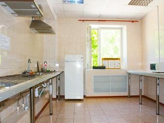 Скачать фотографию Дома Сдам комнату в общежитии от собственника у м, Выхино 44076522 в Москве
