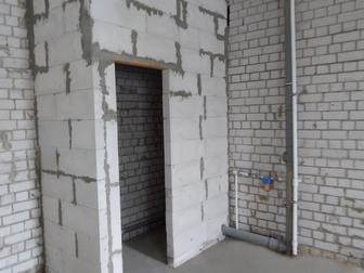 Увидеть foto Коммерческая недвижимость Нежилое помещение, 64, 2кв, м, в Печерске 47199309 в Смоленске