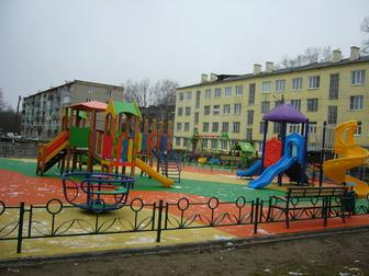 Уникальное изображение Комнаты Комната,не доля, в Московской области, город Рошаль 47210349 в Москве