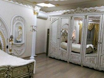 Скачать изображение  Дом 550 м2 на участке 38 сот 49646262 в Москве