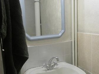 Просмотреть фотографию  Аренда помещения от собственника 54577691 в Москве
