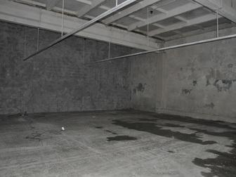 Увидеть foto Коммерческая недвижимость Сдается пром, -складское помещение (к, №15, п, 11) 177 м2 55208367 в Москве