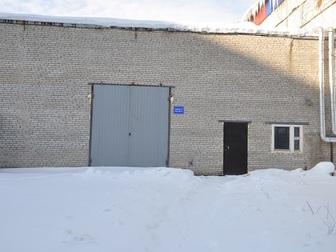 Увидеть фото Коммерческая недвижимость Сдается пром, -складское помещение (к, №15, п, 11) 177 м2 55208367 в Москве