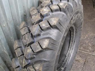 Свежее изображение  Шины М-93 для грузового автомобиля ЗИЛ-131 вездеход 59447557 в Новосибирске