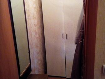 Скачать фотографию  Сдается комната-студия 16кв, м, на 3/17дома по ул, Урицкого 60765122 в Люберцы