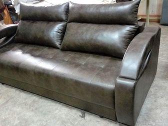 Увидеть фотографию  Мягкая мебель оптом и в розницу 64754062 в Уфе