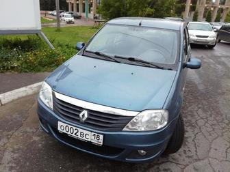Свежее фотографию  РосАвтоПрокат предлагает Вам услуги по аренде автомобилей в г, Ижевск, 65015433 в Ижевске
