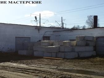 Просмотреть фотографию Коммерческая недвижимость Движимое и недвижимое имущество во Владимире 66545864 в Владимире