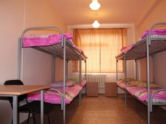 Уникальное фотографию Мебель для спальни Мебель для общежитий и гостиниц, Кровати, Столы, Тумбочки, Матрацы, Одеяла, 68179255 в Москве