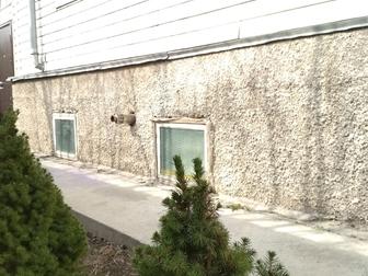Увидеть foto Дома Продам коттедж в Первомайском районе , ул, Пихтовая 69590582 в Новосибирске