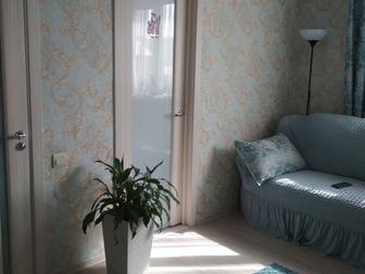 Просмотреть foto Дома Продам коттедж в Первомайском районе , ул, Пихтовая 69590582 в Новосибирске