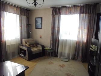 Смотреть фото Дома Продам коттедж с, Криводановка 69611202 в Новосибирске