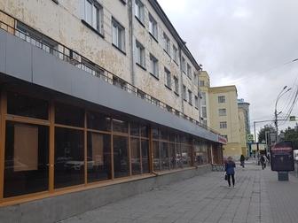 Свежее изображение Коммерческая недвижимость Продается торговое помещение 71289717 в Новосибирске