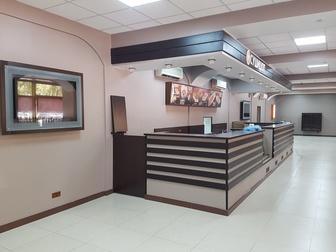 Новое фотографию Коммерческая недвижимость Продается торговое помещение 71289717 в Новосибирске