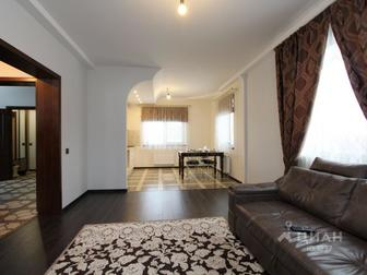 Скачать фото  Ремонтные работы и отделкa квартир, домов, офисов, жилых и нежилых помещений, 75863329 в Москве