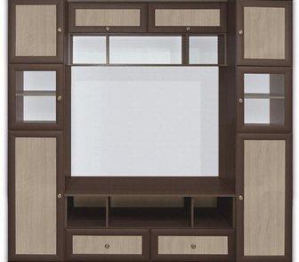Фото в Мебель и интерьер Производство мебели на заказ Дизайн и изготовление мебели на заказ  Изготовление в Москве 0