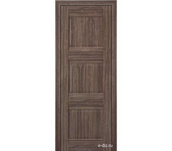 Изображение в Строительство и ремонт Двери, окна, балконы Межкомнатная дверь ЭКО-шпон, Profil Doors, в Москве 3948
