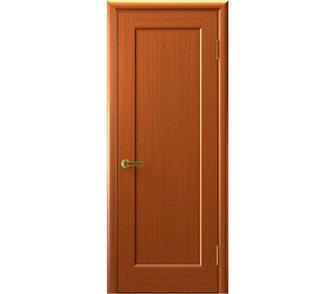 Фотография в Строительство и ремонт Отделочные материалы Межкомнатная дверь фабрики Современные двери, в Москве 6000