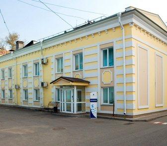 Фотография в Недвижимость Коммерческая недвижимость Акция «Приведи друга» и получи скидку 50 в Москве 113467