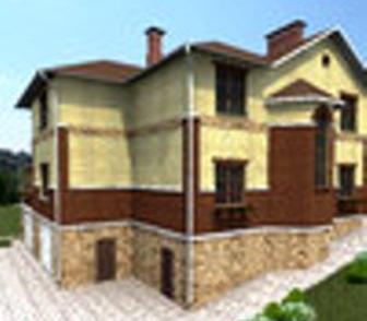 Изображение в   Город Белгород   Продам коттедж 2-этажный в Белгороде 5500000