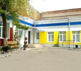 Изображение в Недвижимость Коммерческая недвижимость Акция «Приведи друга» и получи скидку 50 в Москве 132020