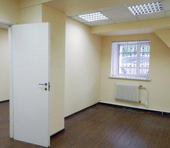 Изображение в Недвижимость Коммерческая недвижимость Без комиссий и переплат.   В бизнес-парке в Москве 54125