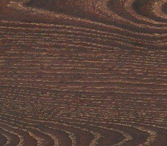 ���������� � ������������� � ������ ���������� ��������� ������� Floor Step, Real_Wood_Elite, RWE � ������ 1�285