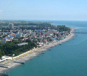 Фотография в   Приглашаем вас в г. Сочи, Адлер, это самый в Ярославле 11400