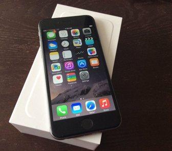 Фотография в Бытовая техника и электроника Телефоны iPhone 6 является не просто больше - это в Москве 20265
