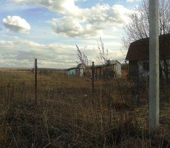 Фото в Недвижимость Продажа домов Продам участок 9 соток (ИЖС, ЛПХ) в д. Непеино в Дмитрове 1150000