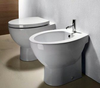 Фото в Сантехника (оборудование) Сантехника (оборудование) производитель: GSI ceramica (Италия)  размеры, в Москве 13600