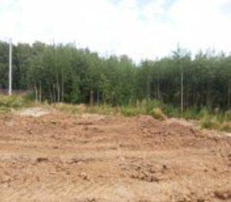 Фотография в   Продается земельный участок, 30 соток (по в Москве 2700000