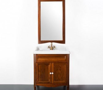 Изображение в Мебель и интерьер Мебель для ванной производитель: Tiffany World (Италия)  размер в Москве 46870