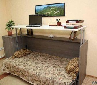 Фотография в Мебель и интерьер Мебель для гостиной Дети - это цветы жизни. И этим цветам нужно в Москве 49500