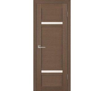 Фотография в Строительство и ремонт Отделочные материалы Межкомнатная дверь Топ-Комплект, серии Дебют, в Москве 4617