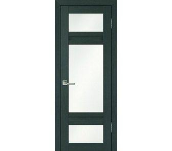 Фото в   Межкомнатная дверь Топ-Комплект, серии Дебют, в Москве 5092