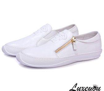 Изображение в Одежда и обувь, аксессуары Мужская обувь Ультра-фэшн мужские туфли от Versace. Хит в Москве 8500