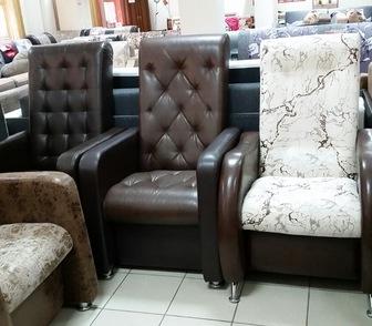 Изображение в Мебель и интерьер Мягкая мебель Высота кресла до спинки 1115  Высота кресла в Москве 5900