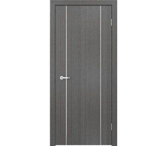 Изображение в   Межкомнатная дверь Кредо, Модерн, ПДГ 116 в Москве 5564