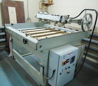 Фотография в Бизнес Оборудование Продаю  предназначены для механического копирования в Москве 499000