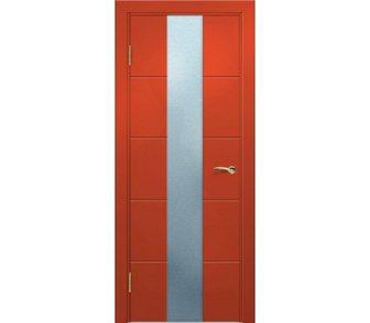 Изображение в   Межкомнатная дверь Гарант, Astro, эмаль, в Москве 17100