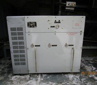 Изображение в   Стабилизатор напряжения трехфазный СТС-25/0, в Новосибирске 100000