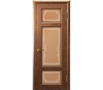 Фото в   Межкомнатная дверь фабрики Современные двери, в Москве 8385