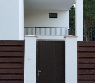 Фотография в Строительство и ремонт Строительные материалы Хотите качественные двери на свой садовый в Москве 10600