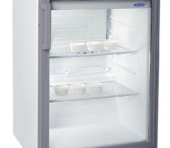 Фото в   Холодильный шкаф Бирюса 152-Е. Темп. Режим в Кемерово 15800