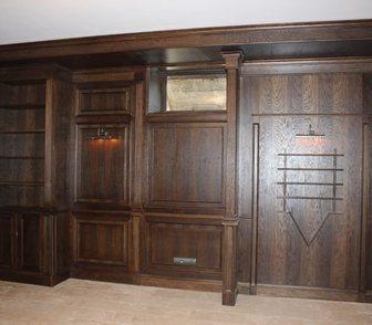 Фото в Мебель и интерьер Производство мебели на заказ Купить стеновые панели на заказ в компании в Москве 0