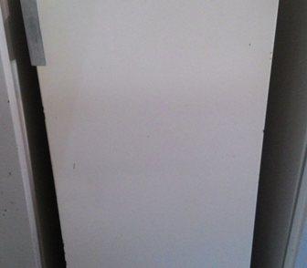 Фото в Бытовая техника и электроника Холодильники Продам маленький холодильник, однокамерный. в Москве 4500